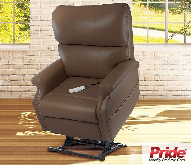 Pride Brand Lift Chairs and Lift Recliners in Appleton WI : mobility recliners - islam-shia.org